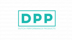 Dutch Performance Products